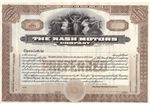 New Finds - Recently Added Stock Certificates / We just added a bunch of stock certificates to the site this week.  Some great stuff! Here are some of our favorites.