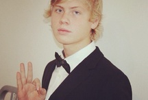 jake thrupp
