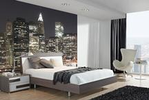 Mum's New Room! ♥