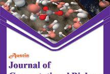 Austin Journal of Computational Biology and Bioinformatics