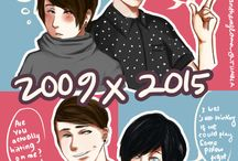 Phan is real❤️