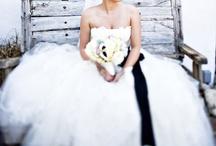 Great wedding dresses