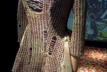 art-knit