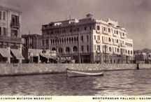 old thessaloniki
