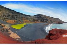 Canarie