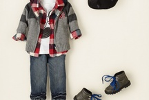JC Outfits