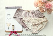 Blog Tips & Photo Layouts / by Vintage Hippo Trish