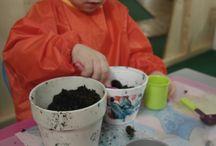 Ateliere copii / Ateliere si activitati pentru copii