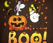 Fall/ Autumn/ Outono/ Halloween