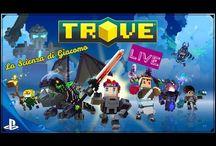 Live - Dal vivo in streaming