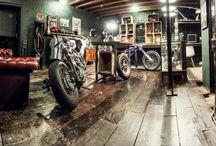 Motocyklowo