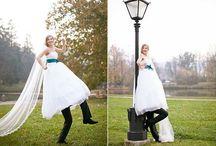 düğün fotoğraflari