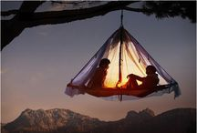 Outdoor & Camping
