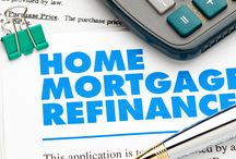 Home Loan Refinance