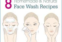 Îngrijire piele