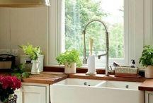 Home KitcHen / kitchen