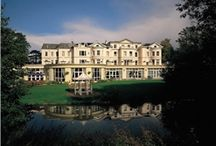 #Gloucester | Venues to hire / Meeting planners know that a superb destination for meetings is the glorious county of Gloucestershire in the South West of England.  Though proud of its industrial heritage, one of Gloucestershire's outstanding attractions is its breathtaking natural landscape which boasts the Cotswolds, the Forest of Dean and the Severn Valley making it an ideal location for adventurous outdoor team building events whilst also providing idyllic rural hideaways for corporate retreats and undisturbed meetings.