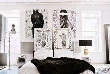 zzzz bedroom