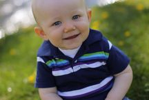 Creative Family Portrait Photography Ideas from Dax Photography / Family portrait photography ideas