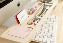 Stationary and craft