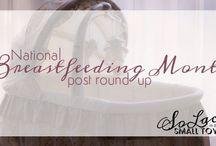 Pregnancy + Birthing / Pregnancy and birthing