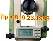 Jual Theodolite Ruide ET02.Hub 081389461983 / Hubungi kami di: SURVEYINDO Sales, Service &  Rental JL.Musholla No.5 Muchtar Raya. Petukangan Utara  Jakarta -Selatan. 12260. Telp : (021)95836386 Fax : (021)5840766 Nama: Riki Rahayu 0819231983 (Pro XL) 081389461983 (simPATI) PIN BB : 260832A8 email : indo_riki@yahoo.co.id website : www.surveyindo.com PENGIRIMAN GRATIS UNTUK WILAYAH DKI