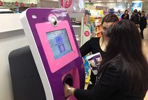 FN2G in Superdrug! / FN2G in Superdrug! What happened when fn2g visited Superdrug in Cardiff and Milton Keynes? Latest pins from the FN2G demonstrations #fn2g
