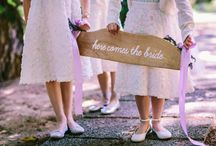 Wedding signs & boards / Beautiful wedding boards and sings