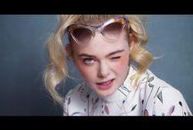 fashion video / fashion show, interview, spot..about fashion <3