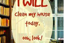 So me :))