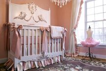 Nurseries and Kids Rooms / by Briarwood Real Estate