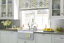 kitchen / by Melissa Donnelly