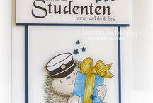 StudentKoort