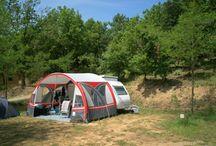 Italie, TOSCANE ACSI / ACSI CAMPINGS MET KORTING