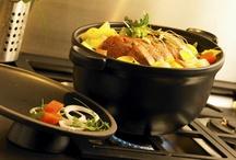 Ustensiles de cuisine  / Tous les ustensiles de cuisine qu'on aime : des matériaux bruts, sains et durables et des accessoires professionnels. A découvrir aussi dans notre e-boutique www.videlice.com !