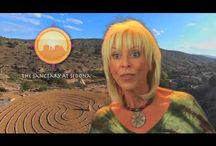 The Science Behind Our Program | The Sanctuary at Sedona