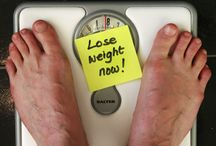 Weight Loss / Weight Loss success stories :)    Want to see how well you are doing with your nutritional habits? Get your FREE No Obligation Wellness Evaluation TODAY! www.WellnessScore.co.uk