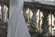 trouwen