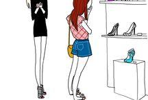 Pénélope jolie cœur1C5A5D6EC417F6D53491D66D67 / Petites histoires de filles