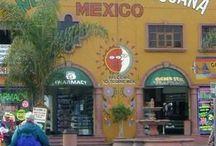 Tijuana, Mexico