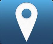 iOS Data Visualization Tools