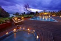 Marama Resort