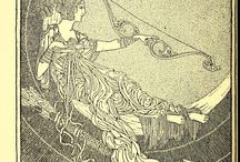 mythe antique