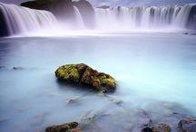 IJsland travel