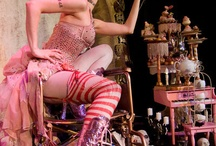 Emilie Autumn ❤️