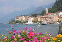 Enchanting Italy
