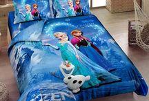 Elsa beds