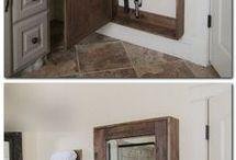 bathroom-fürdőszoba ötletek