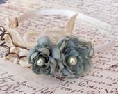 Paper Flowers / by Heidi M