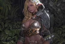 Aryun